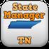 Waze SM USA Tennessee.png