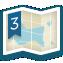 Badge Edit Rank 3.png