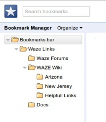 Bookmark Manager.png