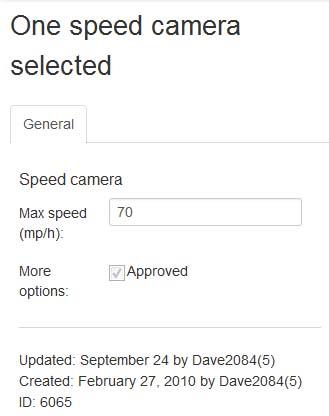 File:UK Cams WME Properties.jpg