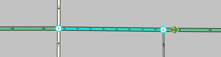 Wme turn arrows horizontal 1x1way.jpg