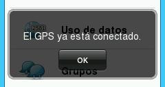 File:Gpsconectado.png