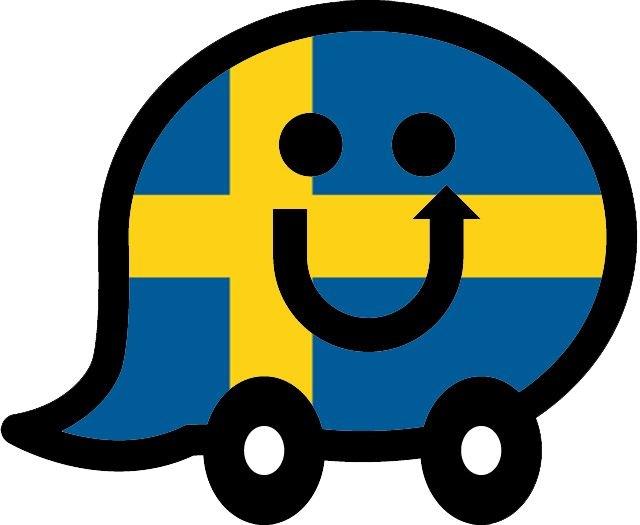 File:Waze logo sweden.jpg