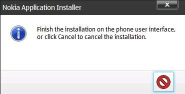 W-install1.jpg