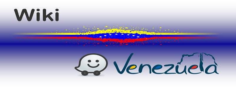 Wiki Venezuela.jpg