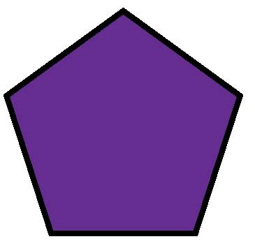 File:Imagen script polígono.jpg