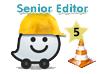 Senior Editor 5.png
