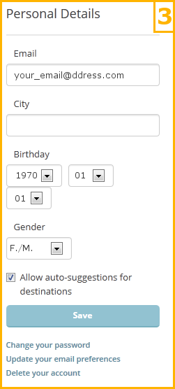 Dashboard account 201404.png