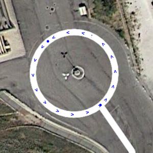 Rotonda loop1.jpg