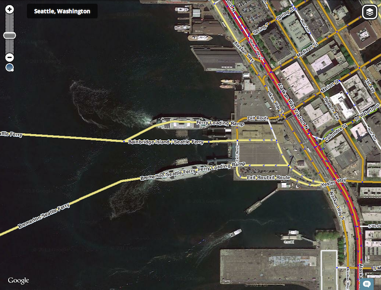 File:Seattle Dock.png