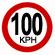 Velocidad100KPH.jpg