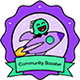 File:Booster Badge2.png