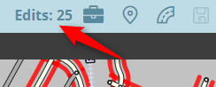 Waze edit count monitor.png