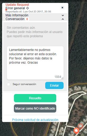 File:UR sin info.png
