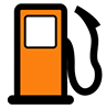 Gas pump small.png