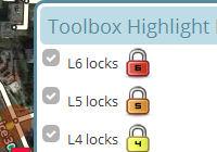 Wme-toolbox.jpg