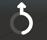 Rotonda ico3.jpg