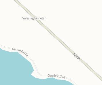 Tunnel-livemap.JPG