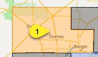 Mapraid texas2 group1.png