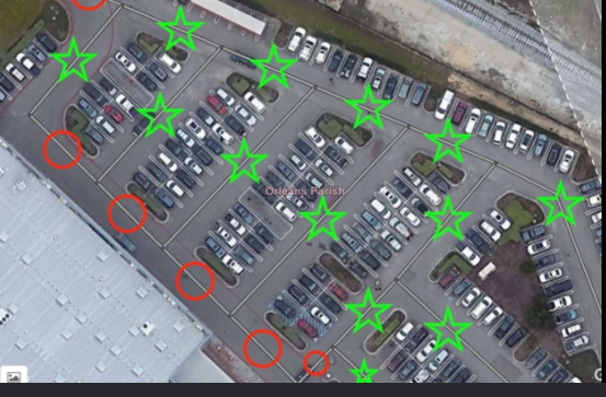 Perpendicular Parking Lot Parking.PNG