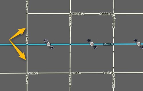 File:RTC-CrossStreet-030.png