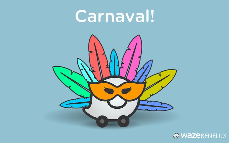 Carnaval-wazer.png