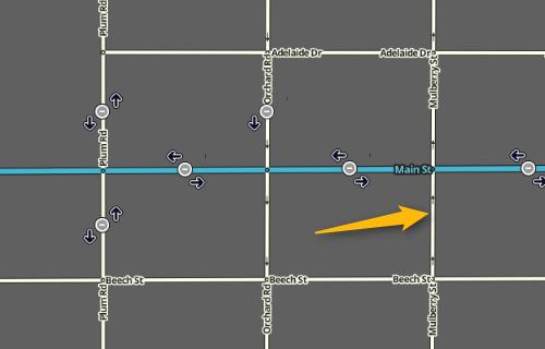 File:RTC-CrossStreet-050.png