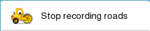 4.2.2.6.7.11-Stop recording.png