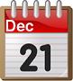 Dec21.png