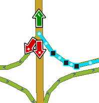 Jct cloverleaf off inner turns.png