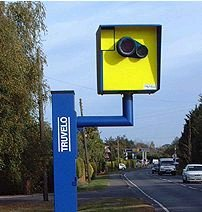 Rlc truvelo speed cam.jpeg