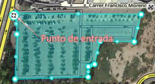 Wiki parqueaderos 2.png