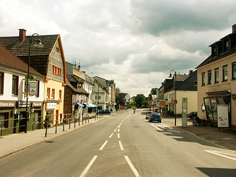 Hauptstrasse.jpg