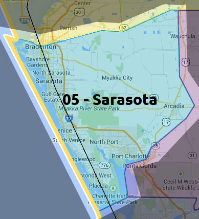 File:Mapraid Florida group 05.jpg