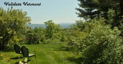 Validate Vermont Banner 400x210