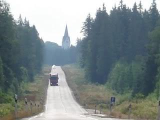 Riksväg, länsväg.jpeg