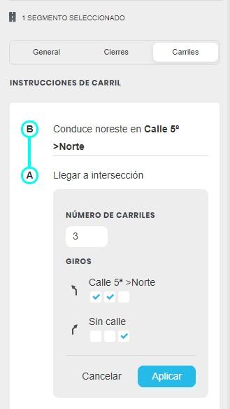 File:Carriles 6.jpg