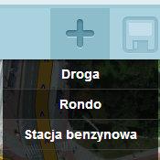 Dodaj Rondo.jpg