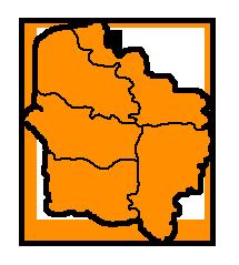 FR Hauts-de-France.png