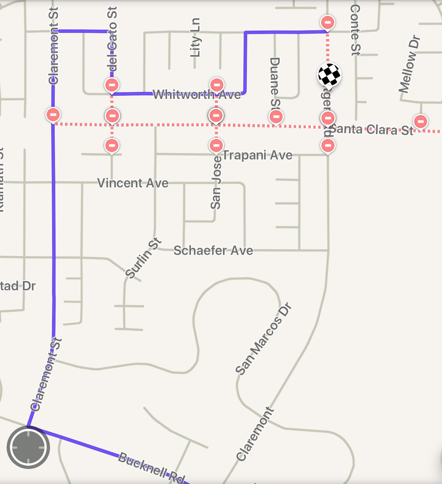 RTC-CrossStreet-X02.jpg