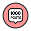 File:37 number of Posts 1000p.png