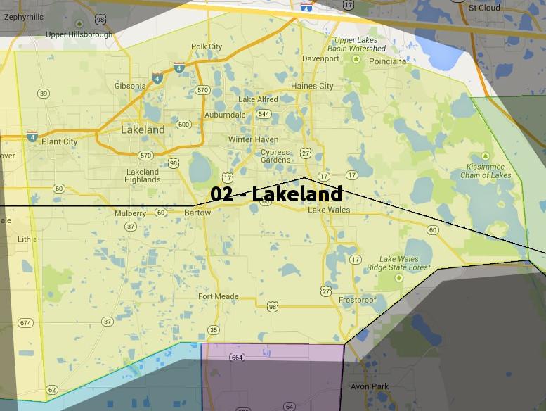 File:Mapraid Florida group 02.jpg