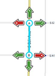 Wme3 single segment selected.png