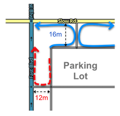 U-turn example parkinglot.png