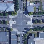 Intersection img XX.png