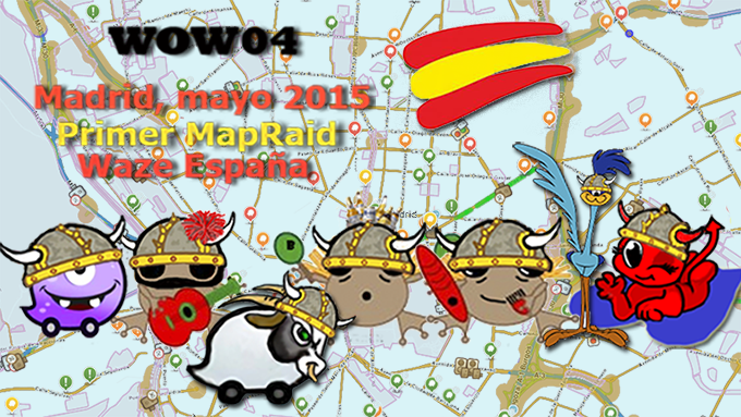 File:Anuncio MR 2015.png