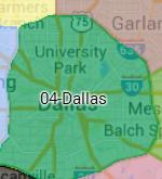 Mapraid Dallas group 04.png