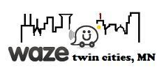 File:TC waze logo sm.JPG