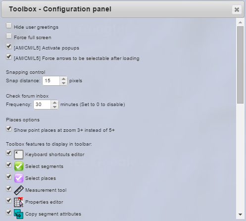 Toolbox ConfigPanel 1.PNG
