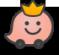 59px-KingWaze.png